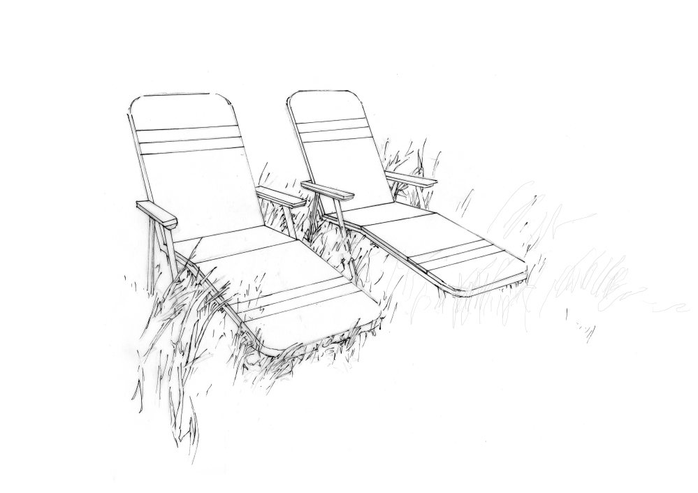 UPDATED_sunchairs0001
